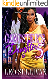 Gangster's Daughter 5