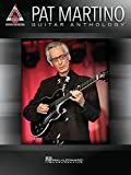 Pat Martino - Guitar Anthology