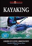 Kayaking (Outdoor Adventures Series)