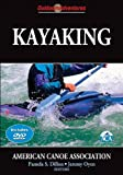 Kayaking (Outdoor Adventures), American Canoe Association, 0736067167