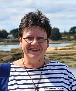 Corinne DUVAL