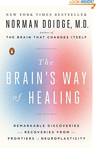Norman Doidge (Author)(581)Buy new: $18.00$12.2369 used & newfrom$5.00