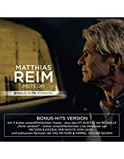 Matthias Reim - Meteor