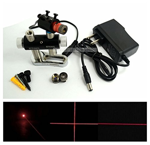 module laser - 5