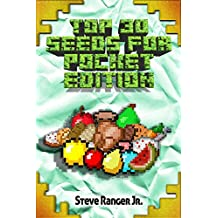 Top 30 Seeds for Pocket Edition