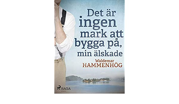 Sex sexuella tjnster sljes sidan Hammenhg