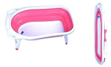 Buy R For Rabbit Baby Bather-Baby Bath Tub - Folding Bath Tub ...