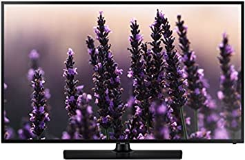 SAMSUNG UE58H5203 58 TV LED SMART TV FULL HD: Amazon.es: Electrónica