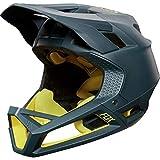 Fox Racing Proframe Helmet Mink Midnight, S
