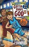Gotta Have God Boys Devotional Vol 3 -- Ages 10-12