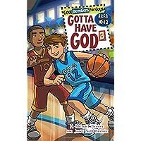 Amazon Best Sellers: Best Children's Devotional