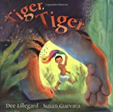 img - for Tiger, Tiger book / textbook / text book