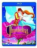 Thumbelina [Blu-ray] [1994]
