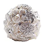 S-SSOY-Wedding-Flowers-Bouquet-Bride-Bridal-Bouquets-Elegant-Pearl-Bridesmaid-Bouquet-Artificial-Flowers-Valentines-Day-Confession-Party-Church-Creamy-White