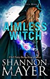Shannon Mayer (Author)(105)Buy new: $3.99