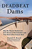Deadbeat Dams informs and educates people about how their tax dollars are being used and misused, why we are ignoring some immediate problems, and what can be done to correct this state of affairs. The faults of the present system of federall...