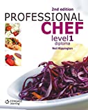 Professional Chef Level 1 Diploma