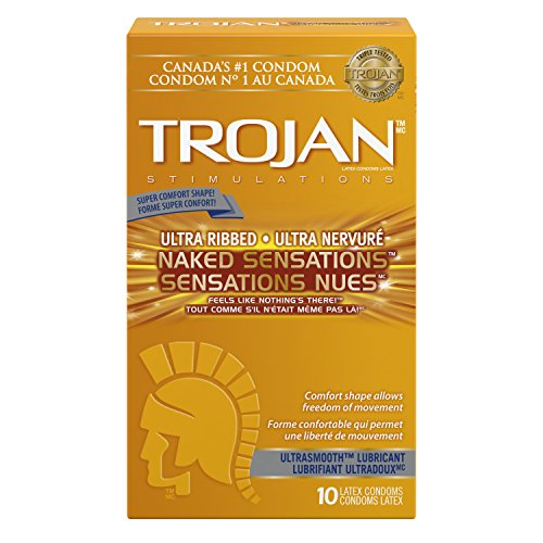 trojan-naked-sensations-ultra-ribbed-condoms