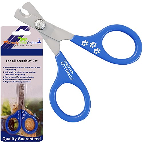 at Nail Clippers Single ()