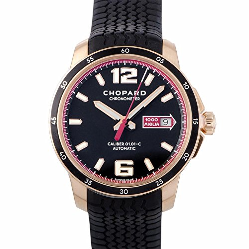 Chopard-Mille-Miglia-automatic-self-wind-mens-Watch-161295-5001-Certified-Pre-owned