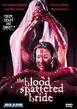 The Blood Spattered Bride