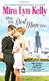 May the Best Man Win (The Wedding Date)