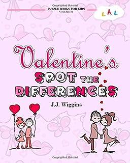 Dear Valentine Letters Mad Libs Mad Libs 9780843120882 Amazon