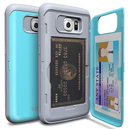 samsung s6 case card