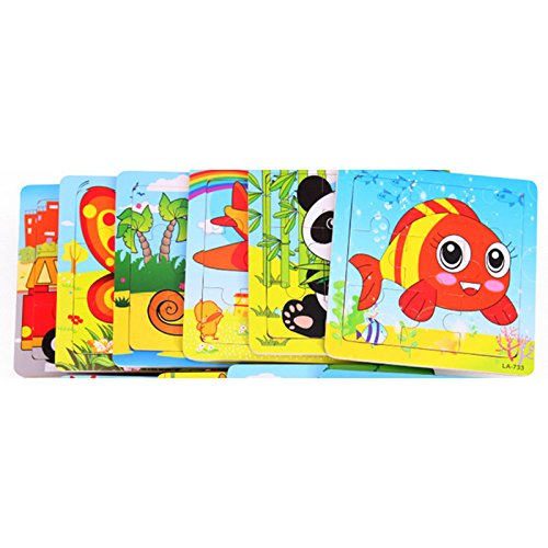 2-pics-wooden-cartoon-animal-puzzles-educational-toys-for-0-4-year-old-16-piecesbaby-kids-training-t