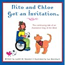 Nito and Chloe Get an Invitation