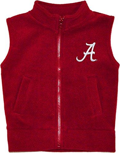 Creative Knitwear University Of Alabama Crimson