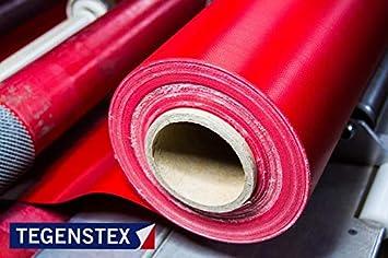 blanc B/âche de protection en PVC de qualit/é sup/érieure R/ésistante aux intemp/éries et aux d/échirures Diff/érentes couleurs 650 g//m/²