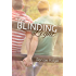 The Blinding Light (The Tav Book 1)