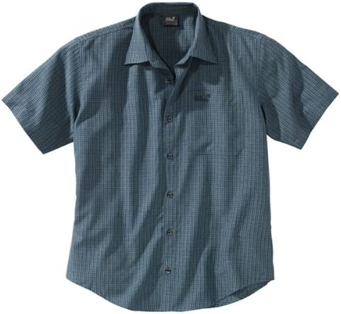 El Dorado Camicia Jack Wolfskin