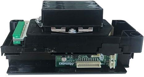 Mimaki JV5/cabezal de impresión JV33 m007947: Amazon.es: Oficina ...