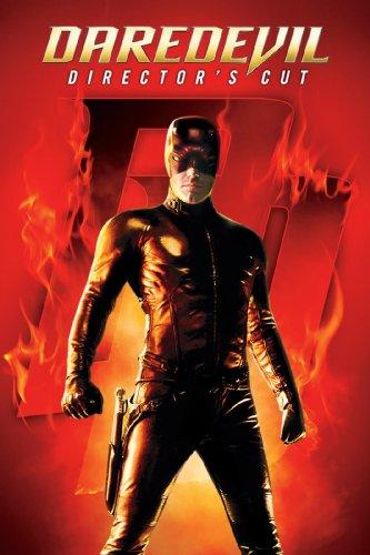 Daredevil Directors Cut