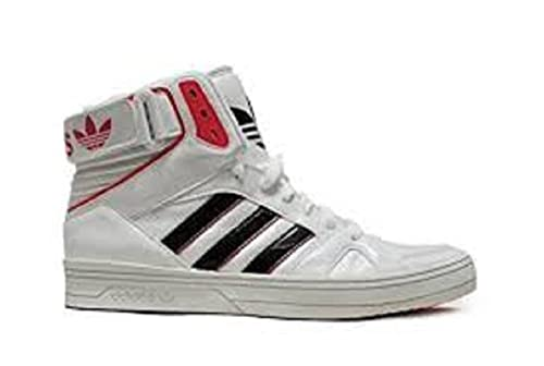 Womens Adidas Space Diver W: Amazon.co.uk: Shoes & Bags