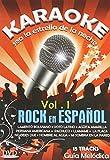 ROCK EN ESPAÑOL V.1