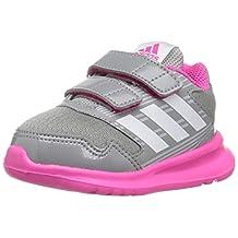 adidas Kids Altarun CF Infant Running Shoes