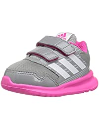 adidas for girls shoes