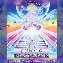 Portals to Ascension