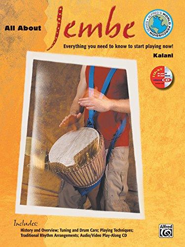 percussion sheet music - 6