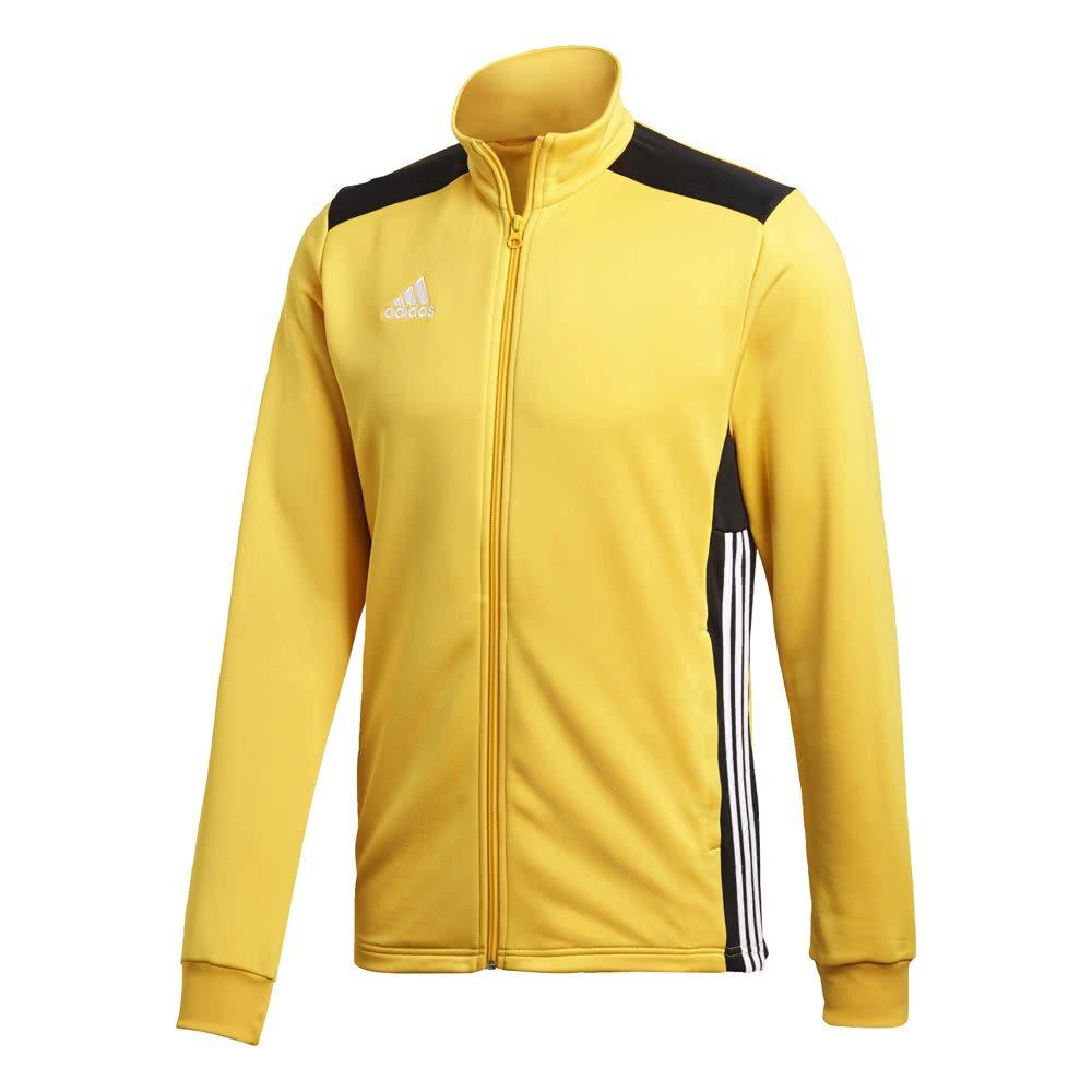 adidas Regista18 PES Jacket