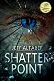Bargain eBook - Shatter Point