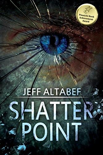 Bargain eBook - Shatter Point