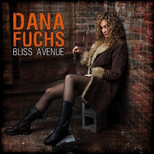 bliss-avenue