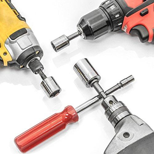 SE-7503SD-3-Piece-Power-Extension-Bit-Set-for-Drills