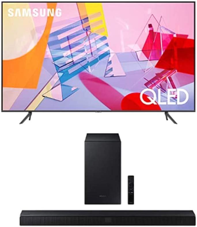 Samsung-Class-QLED-Q60T-Televisor