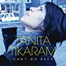 Can't Go Back [2 CD]