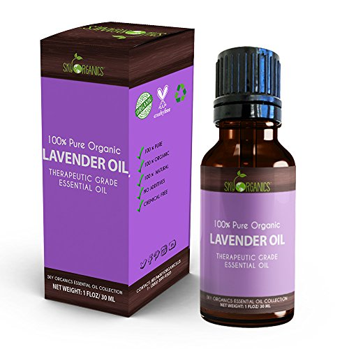 top 5 best essential oils lavender aromatherapy,sale 2017,Top 5 Best essential oils lavender aromatherapy for sale 2017,